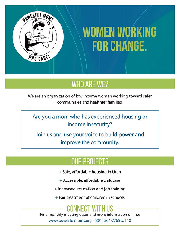 PMWC-about-flyer-2021.jpg