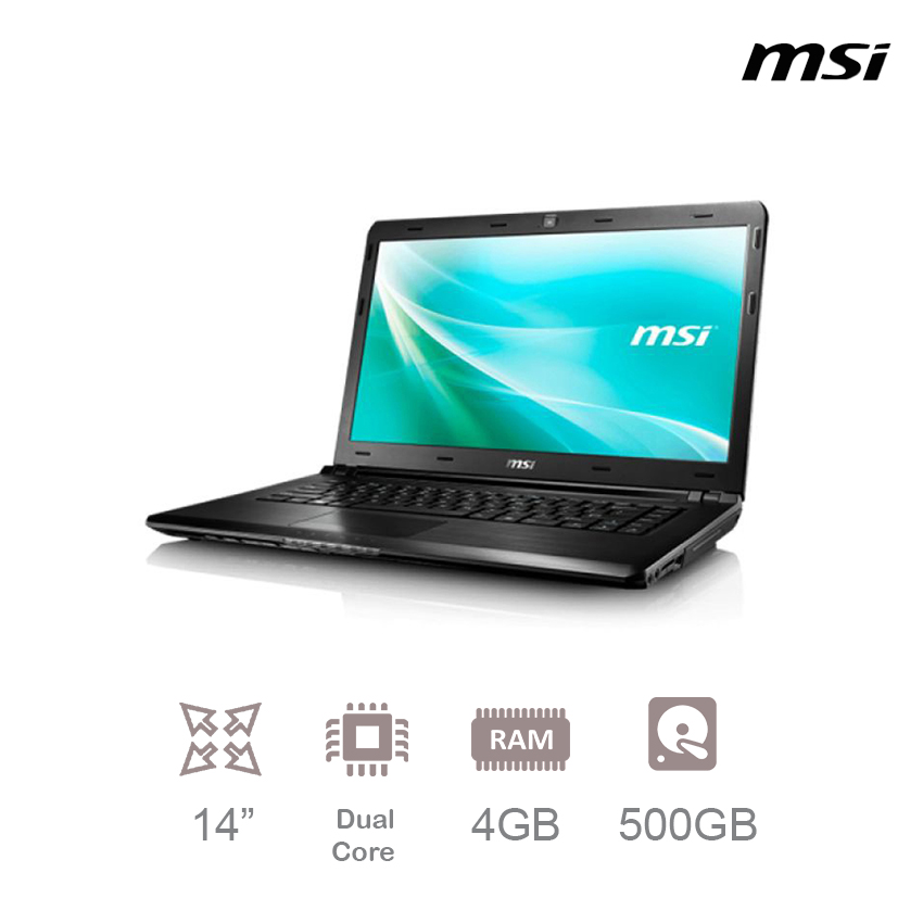 MSI CR43 6M Intel Bluetooth Treiber Windows 7