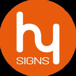 hys logo RGB.png