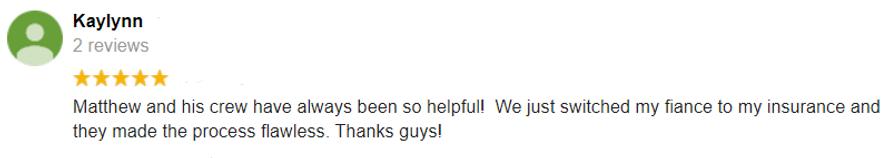 Kaylynn Review.PNG