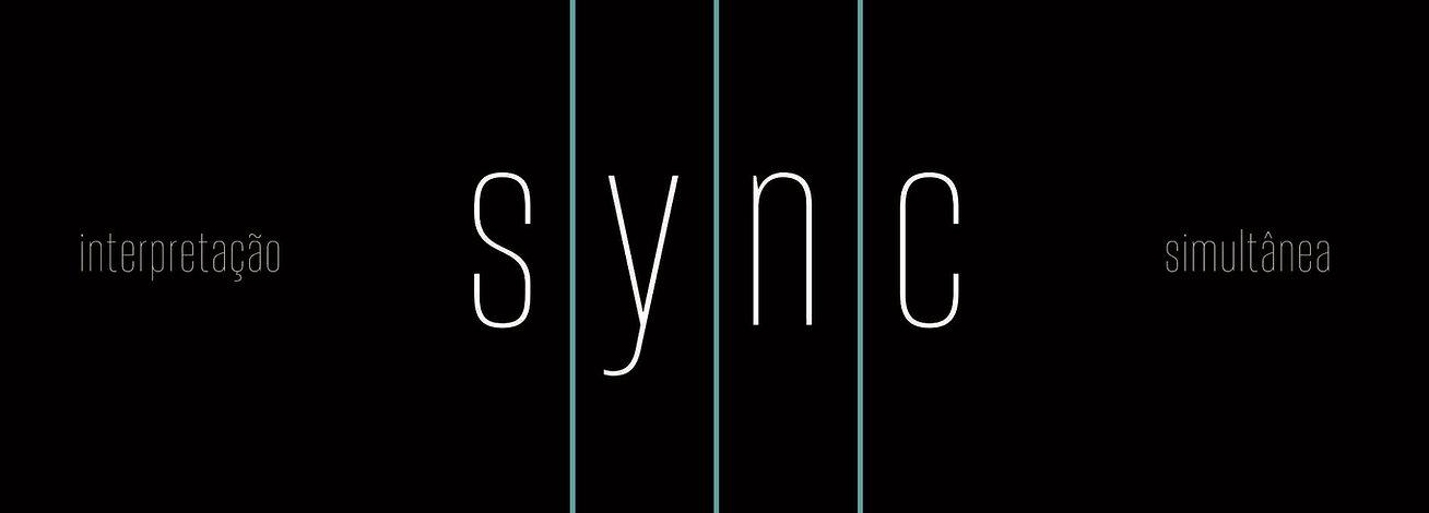 Sync - Facebook Perfil2.jpg
