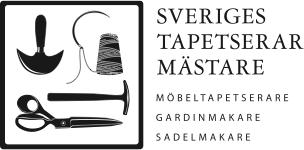 Medlem av Sveriges Tapetserarmästare