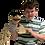 Thumbnail: Principal Celestia Puppet by Sam Eiler