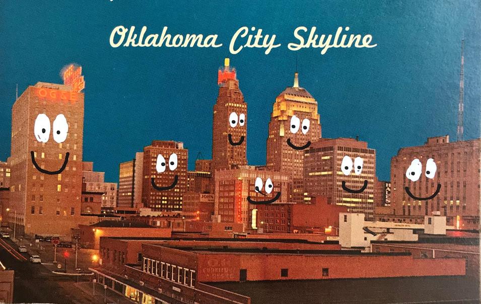 Oklahoma City Skyline by Vincent R.jpg