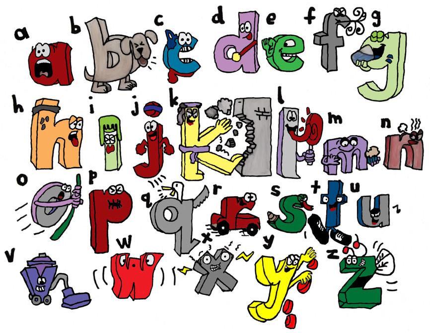 little letters 1.jpg