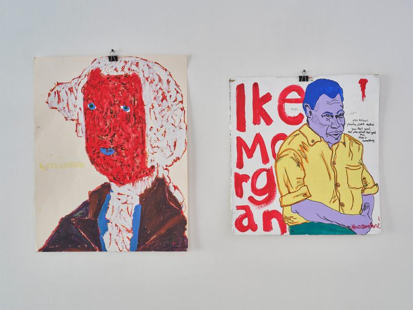 Ike Morgan and Tim Kerr.jpg