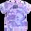 Thumbnail: Pee-Wee Tie-Dye Shirt by Bayaht Ham