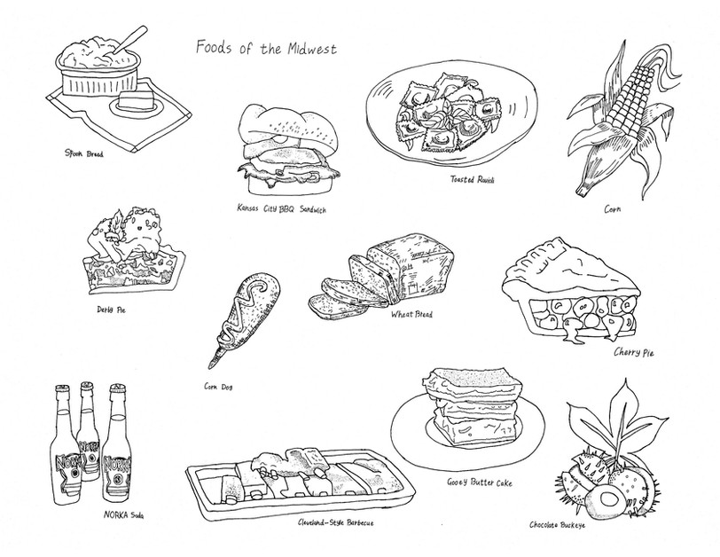 Foods of the Midwest.jpg