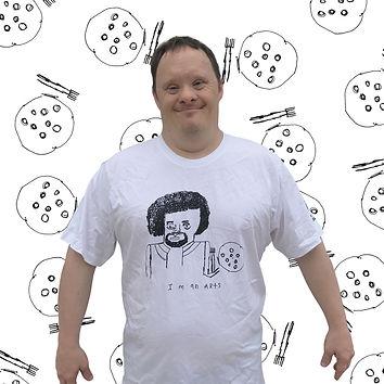 Bob Ross background with shirt.jpg