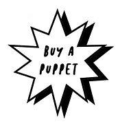 Buy%20a%20Puppet_edited.jpg