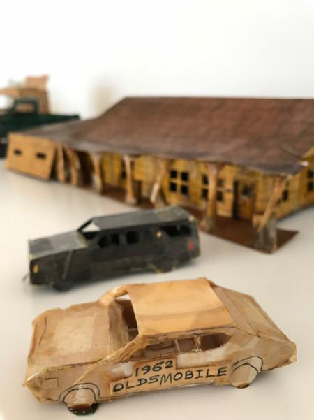 Little Paper Cars.jpg