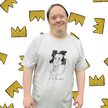 Basquiat background with Rick.jpg