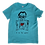 """Thumbnail: Little Kids """"Keith Haring"""" Tee by Rick Fleming"""