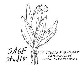 SAGE-Lockup-1.jpg
