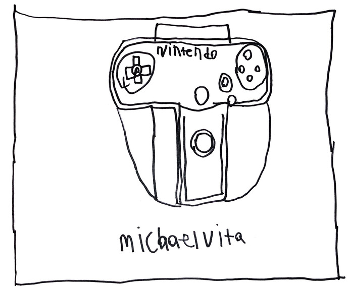 Vita_Michael_ControllerII_Marker.jpeg