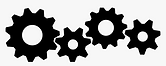 423-4238550_gears-grinding-clipart-trans