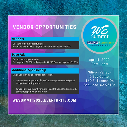 Copy of EVENTBRITE SIZE .png