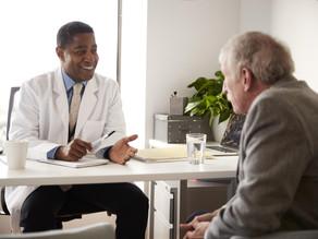 Fidelizando pacientes: Dicas para melhorar o atendimento no seu consultório