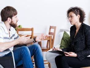Fazer terapia: como psicólogos podem ajudar seus pacientes?