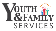 YFS_Logo_NewColors.png