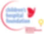 CHF-CMN-Co-Logo.png