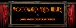 Woodward Theatre.png