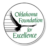 oklahoma-foundation-for-excellence.png