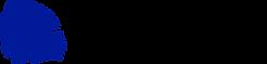 logo-2a522d366f90071f0daeb2f1e814c415.pn