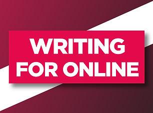 title_WRITINGFORONLINE-34.jpg