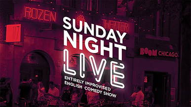 Sunday-Night-Live-Show.webp