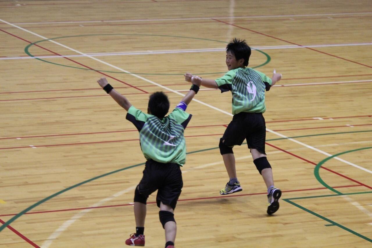 2017.7.23川ハン関東大会_170726_0006
