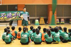 川ハン銘苅さん_170625_0003
