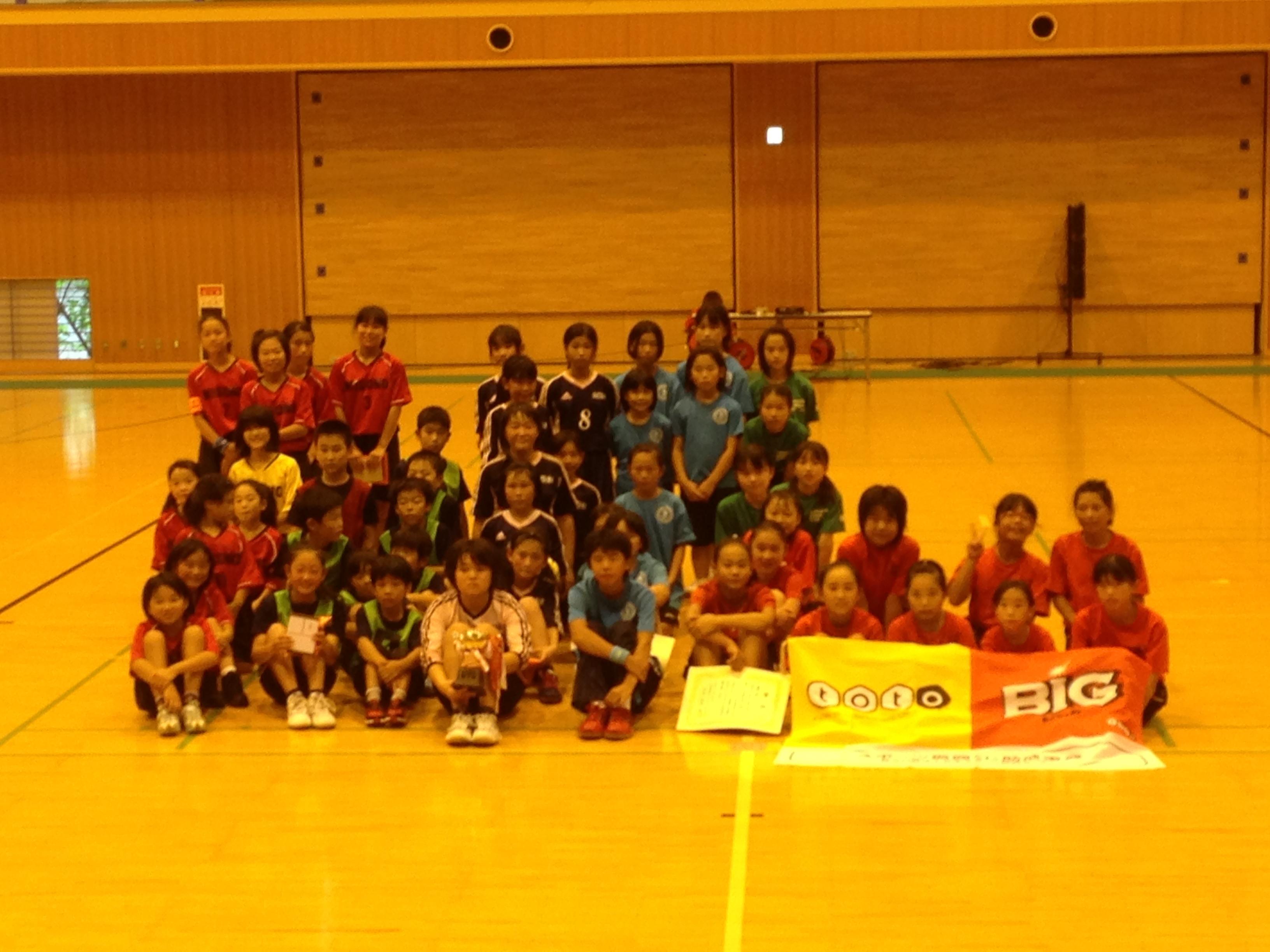 IMG_4963.JPG