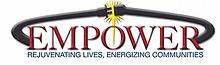 empowerlogo-4 (1).webp