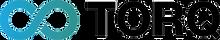 Torq_LogoFinal_Vertical_Black_edited_edi