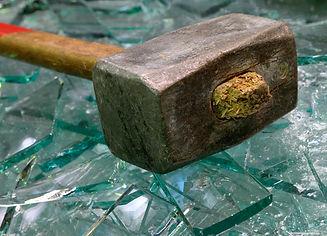 sledgehammer glass.jpg