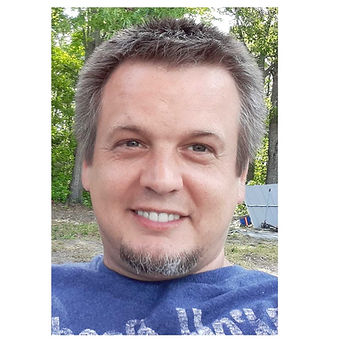 Greg Headshot.jpg