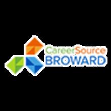 CSBroward_edited.png