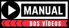 logo_manual_dos_videos (1).jpg