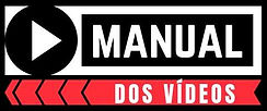 logo_manual_dos_videos.jpg