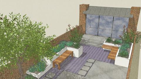 3D model Lake Street 3 - 09.04.19.jpg