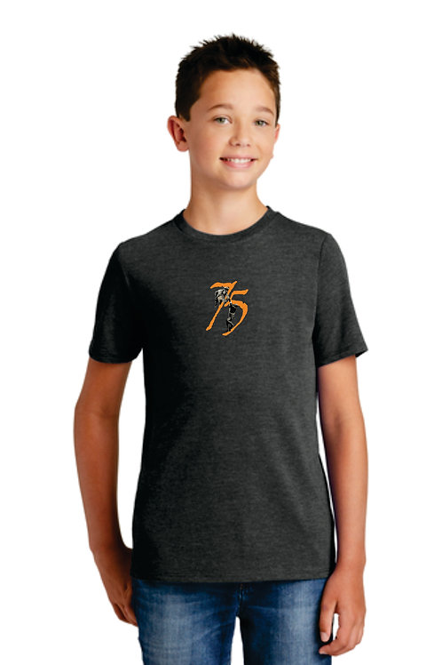 PDHF Youth Tee