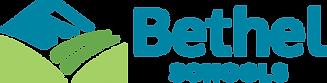 School Logos PNG.png