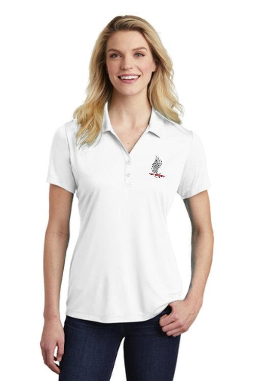 173rd Womans Polo