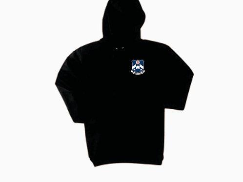 1-357 BSB 50/50 hoodie