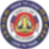 NCO academy store button.jpg