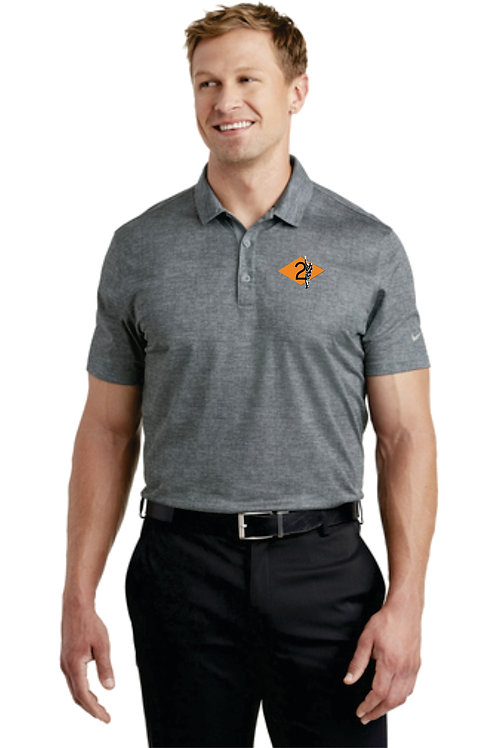 PDHF Polo