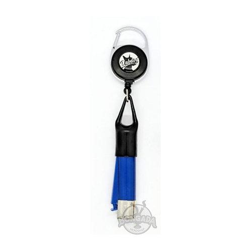Lighter Leash DabDog Pequeno