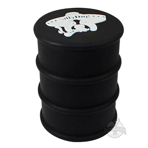 Slick Container de Silicone Silly Dog Monster 500ML