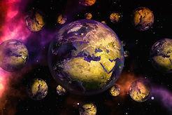 multiverse-6508796_1920.jpg